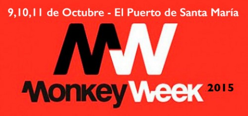 MonkeyWeek-2015_