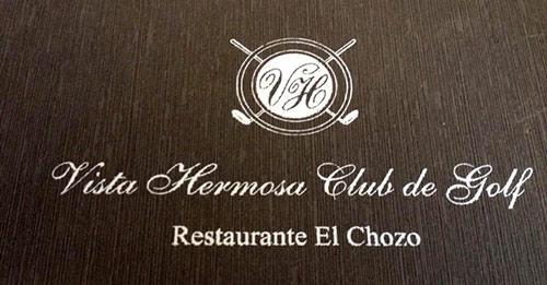 elchozo_logo_puertosantamaria
