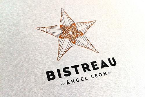 bistreau-logo-barcelona