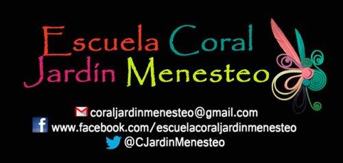 logo_coraljardinmenesteo_puertosantamaria