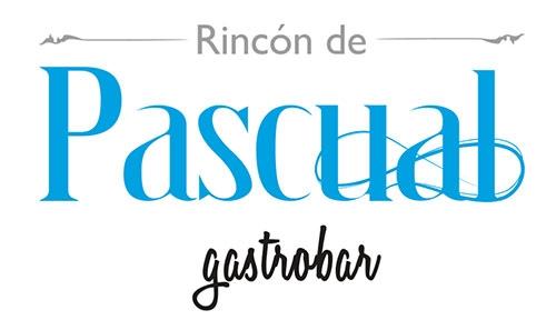 rincondepascual_logo_puertosantamaria
