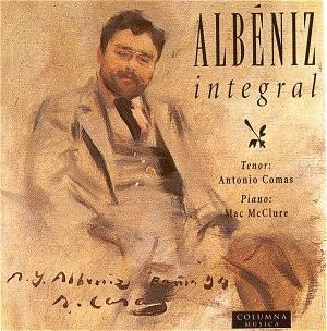 Albeniz_songs_