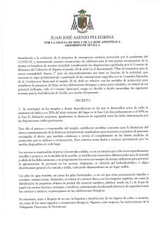 010 Decreto