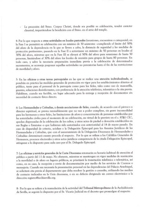013 Decreto