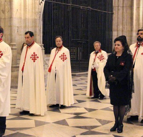 Procesión-San-Clemente-Catedral-2017-796x448