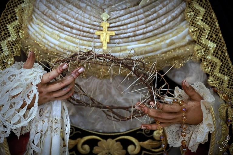 La Soledad abordará el 29 de octubre la incorporación de la banda de música el Viernes Santo