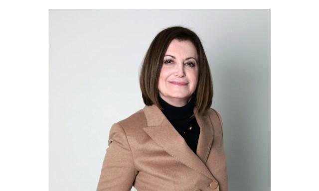 Fondazione Bellisario: nella foto Carla Demaria (by Daniela Foresto)