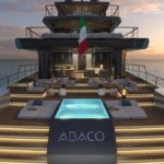 Abaco, il nuovo Baglietto by Santa Maria Magnolfi