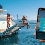 Besenzoni: l'app Buc