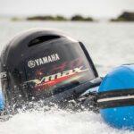 Yamaha VF175