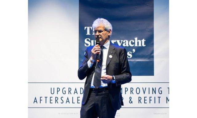 Yare Digital 2020: Vincenzo Poerio