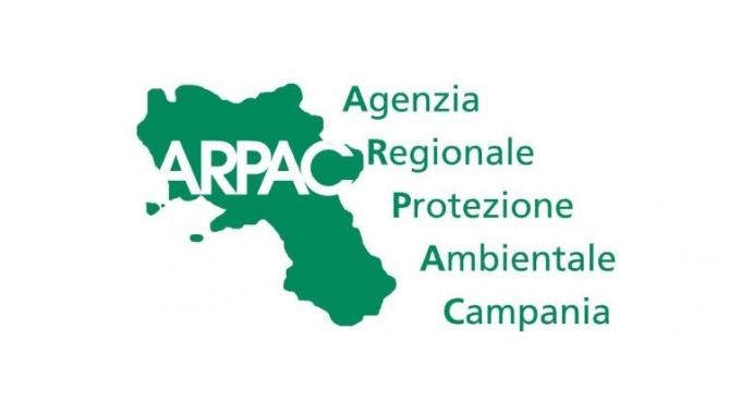 Convegni ARPAC
