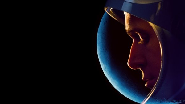First Man: un viaggio interiore