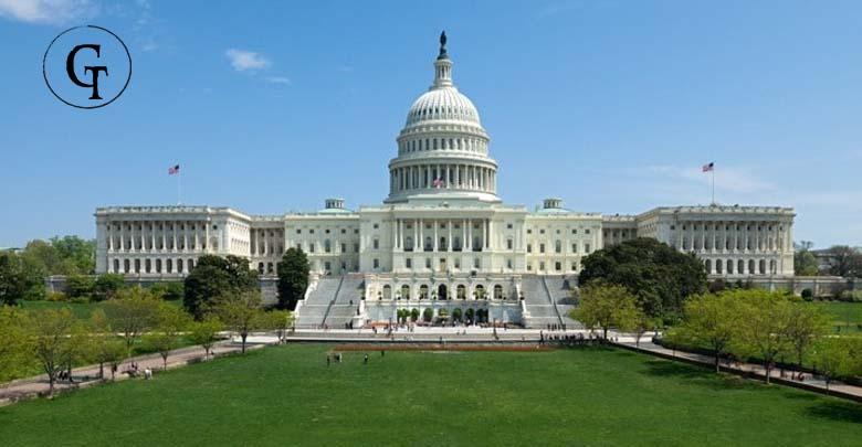 Editoriale. U.S.A. E pluribus unum, vittoria della democrazia.