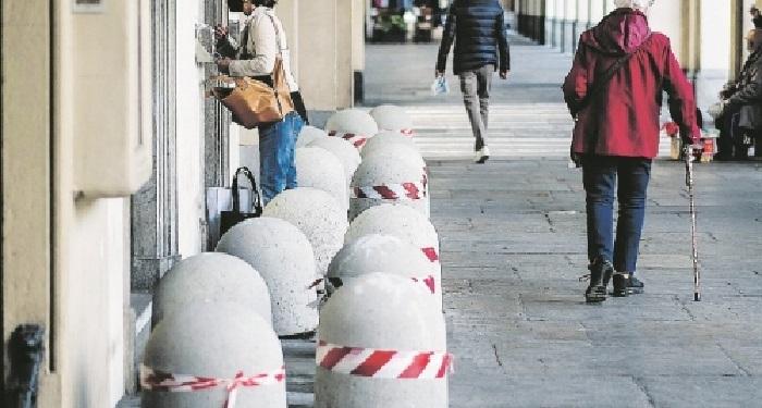 Torino e Napoli, civiltà a confronto