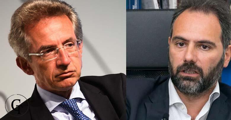 La maradonite nella campagna elettorale napoletana