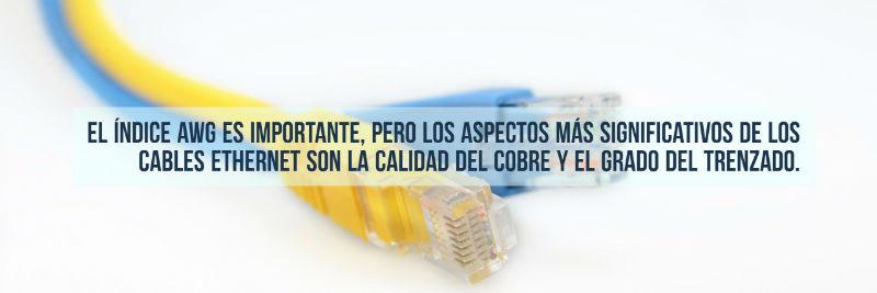 trenzado-cables-ethernet-calidad-cobre