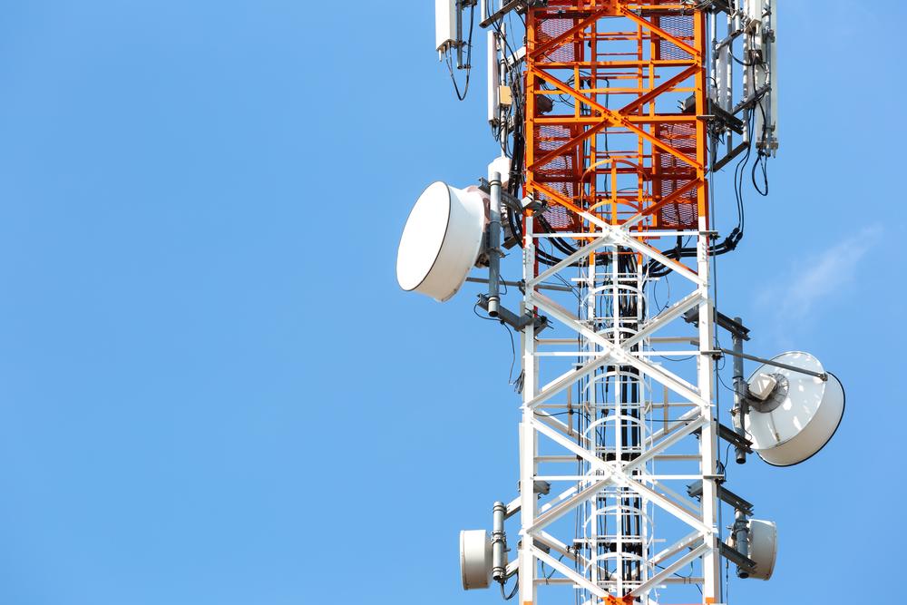 ¿Sustituirá el 5G a la fibra óptica en los próximos años?