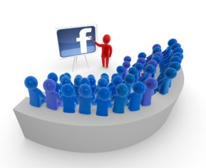 facebook-art-marketing-webinar