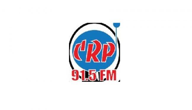 CRP 91.5 La Radio Social del Petare