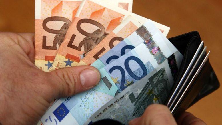 vendita di liquidazione migliori marche selezione premium UN SALASSO PER IL COMUNE ANCHE PER COLPA DI ALCUNI INCIVILI