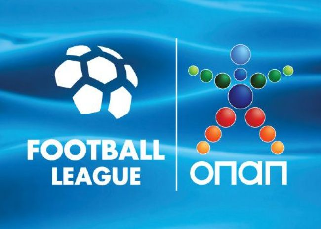 Football League: «Δεν αλλάζει ότι λέει η προκήρυξη»