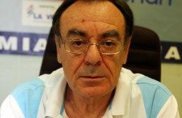 Σφακιανάκης: «Η περσινή αδικία θα αποκατασταθεί φέτος»