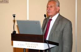 Στην Βουλή έστειλε ο Μανώλης Στρατάκης την επιστολή του Ερ. ΟΦΗ