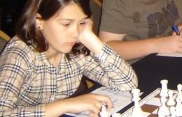 Νέες επιτυχίες για το σκάκι του ΟΦΗ