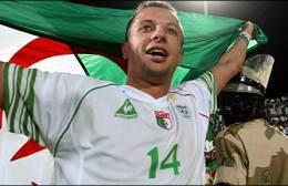 ΑΠΟΚΛΕΙΣΤΙΚΟ: Έρχονται Καρπενήσι Γάλλος αμυντικός και Αλγερινός εξτρέμ