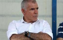 Αναστόπουλος: «Δεν είναι ντέρμπι το παιχνίδι ΟΦΗ – Εργοτέλης»