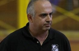Γαλυφιανάκης: «Πρέπει να δώσουμε βάρος στην βάση στο μέλλον»