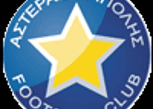Παραμένει στην Super League ο Αστέρας Τρίπολης