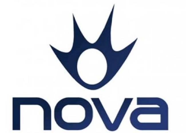 Σε παράλληλη μετάδοση από την ΝΟVA τα παιχνίδια παραμονής!