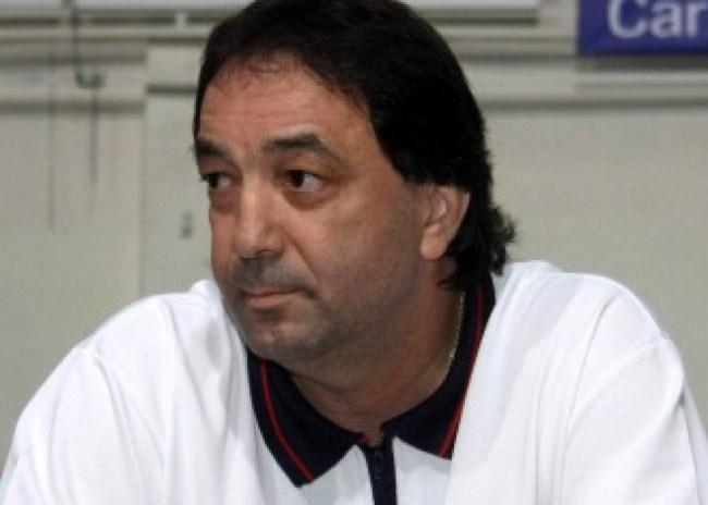 «Mπουρδέλο το ποδόσφαιρο στην Ελλάδα»