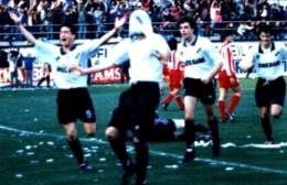 Συγκλονιστική εξομόλογηση «Τζούγκα»: «Ο ΟΦΗ έπαιζε την καλύτερη μπάλα στην Ελλάδα»