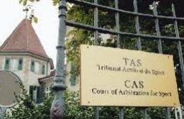 ΠΑΟΚ: Του επιστρέφονται οι 7 βαθμοί – ξανά στην ΕΠΟ η εκδίκαση της υπόθεσης