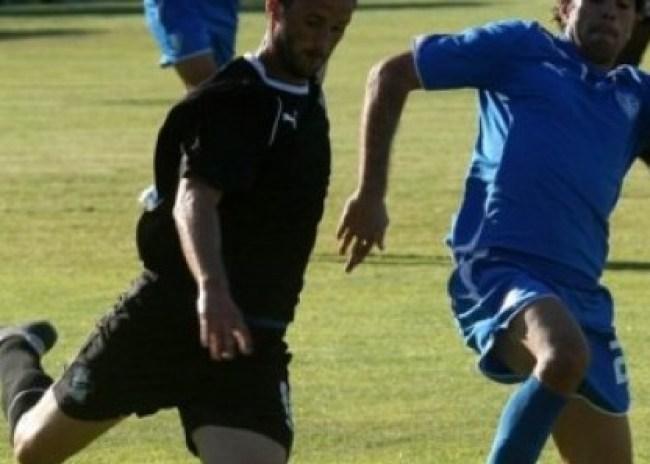 Nέο «μπουγιουρντί» από την FIFA, μετά τον Σουλεάπ ο Οργκανίστα!