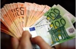 Στο 1,5 εκ. ευρώ τα κέρδη κάθε ΠΑΕ από τα ποσοστά του στοιχήματος
