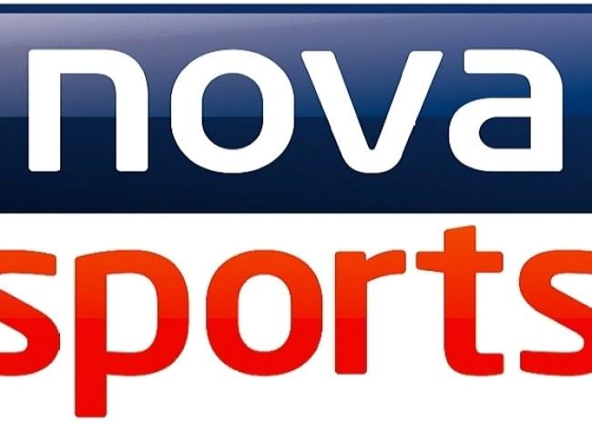 Και με την βούλα στη Nova o ΟΦΗ!
