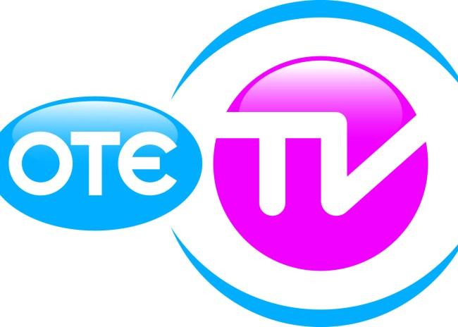 Τα κανάλια εθνικής εμβέλειας στη δορυφορική πλατφόρμα της OTE TV