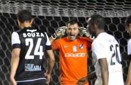"""Ο Βεζυρίδης θυμάται τον πρώτο του αγώνα στο """"Γεντί Κουλέ"""""""