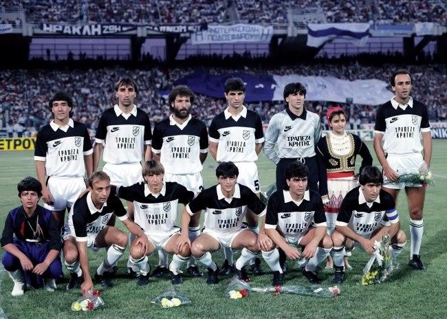 Που βρίσκονται τώρα οι ήρωες του 1987
