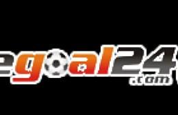Ο σημερινός προημιτελικός του EURO 2012 στο Livegoal24.com