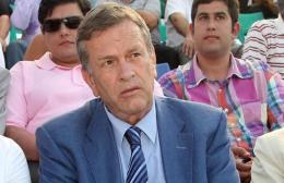 Θετικός ο Ιωαννίδης στην ρύθμιση χρεών των ΠΑΕ στο κράτος