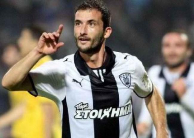 Φωτάκης: «Στην Ελλάδα τείνουν να γίνονται οι διαιτητές πρωταγωνιστές»