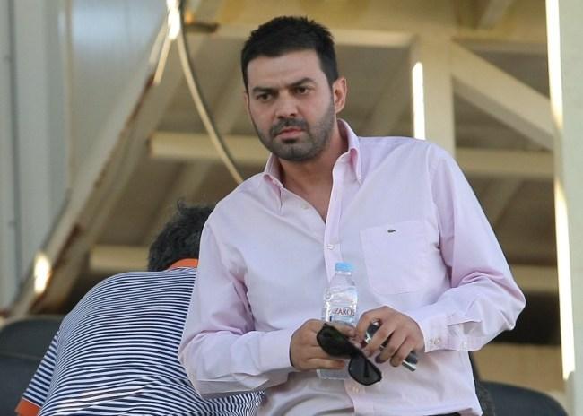 Πουλινάκης: «Αν όλα πάνε καλά σε 36 μήνες ο ΟΦΗ θα είναι καθαρός»