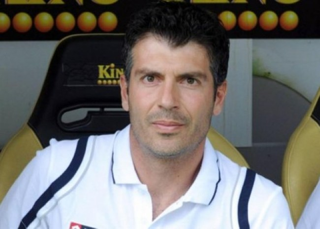 Xριστόπουλος: «Ξέρει να παίρνει αποτελέσματα ο ΟΦΗ»