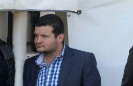 """Τσαμπουράκης: """"Ανοίγουμε τον ΟΦΗ προς τον κόσμο του"""""""