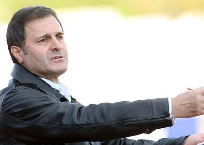 Καλαϊτζίδης: «Κατονόμασα παράγοντες και 8 ομάδες στην εισαγγελέα»